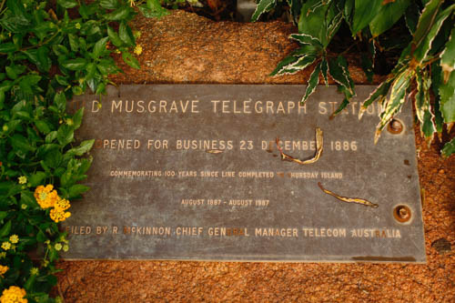 055 musgrave
