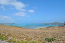 143 t island